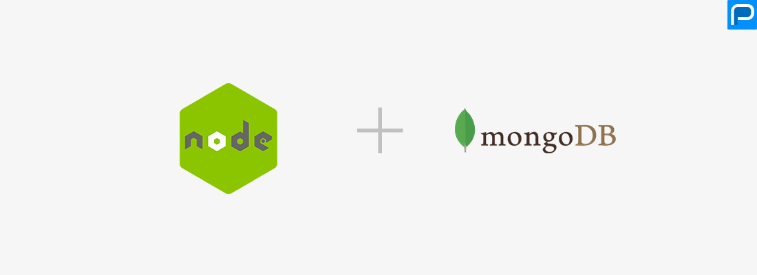 create-dynamic-website-with-nodejs-mongodb