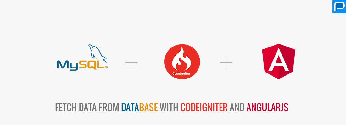 fetch-data-from-database-with-codeigniter-and-angularjs