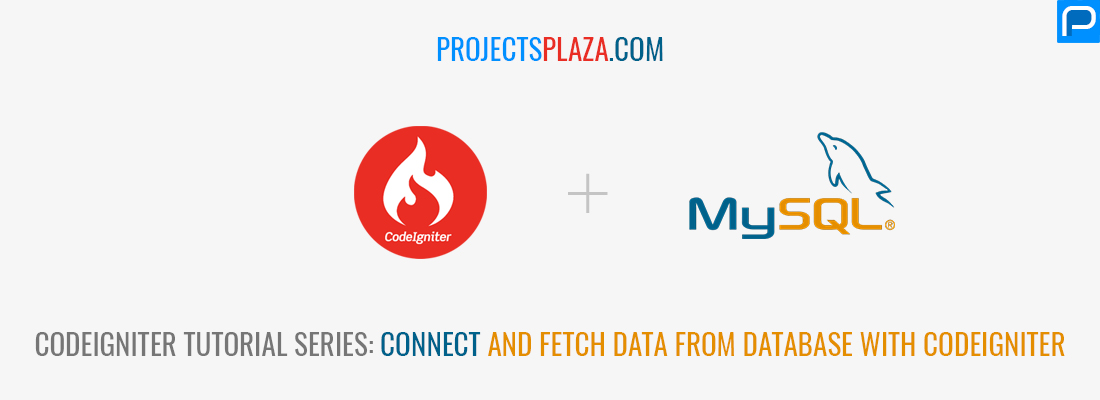 Connect-and-fetch-data-from-database-with-codeigniter
