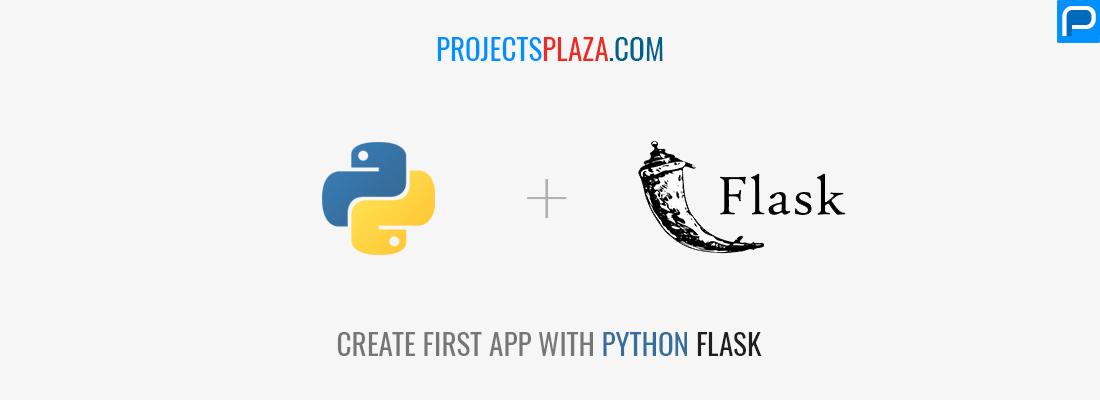 create-hello-world-app-with-python-flask