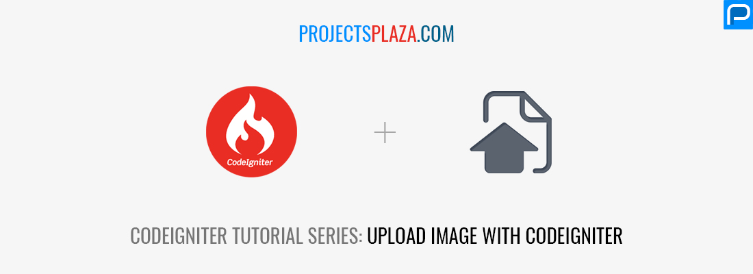 upload-image-with-codeigniter