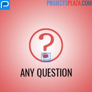 Question answer project in codeigniter