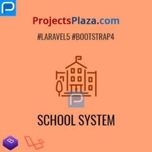 school_system