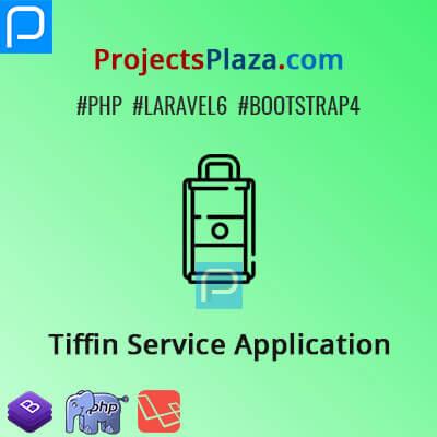 tiffin-service-application