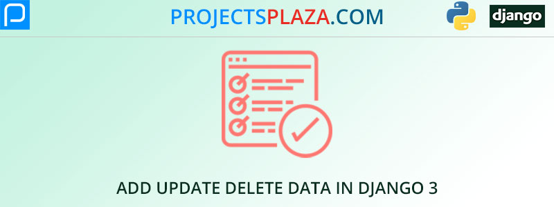 add-and-update-data-with-django-model-form