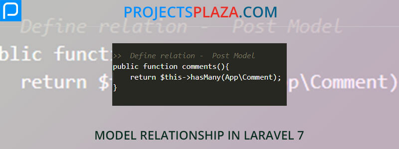 fetch-data-with-model-relationship-in-laravel-7