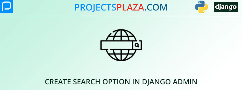 how-to-create-search-option-in-django-3