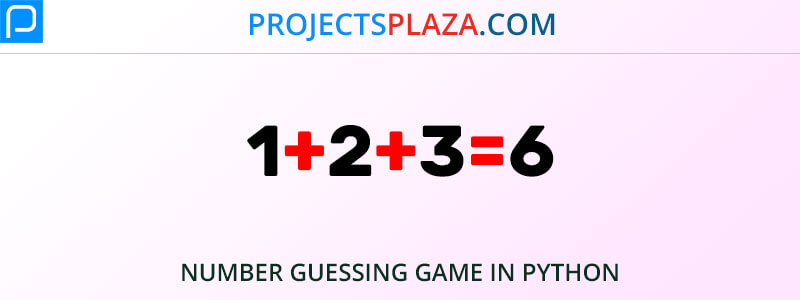summing_numbers_in_python
